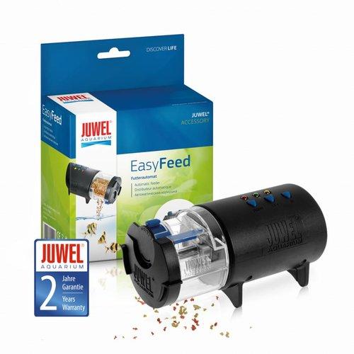 Juwel Easy Feed voederautomaat