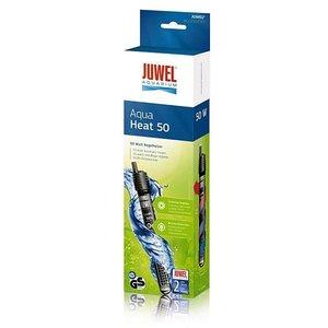 Juwel Juwel Heater Aquaheat 50W