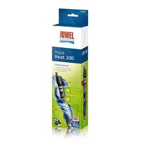 Juwel Heater Aquaheat 100W