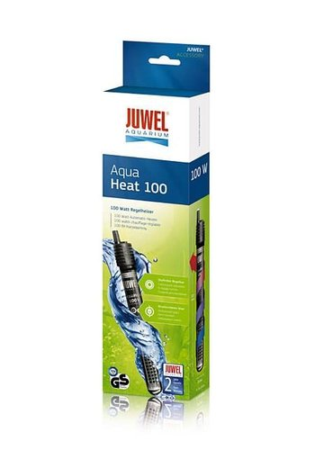 Juwel Heater Aquaheat 100W