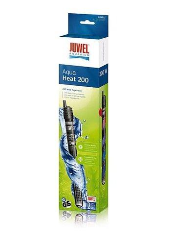 Juwel Heater Aquaheat 200W