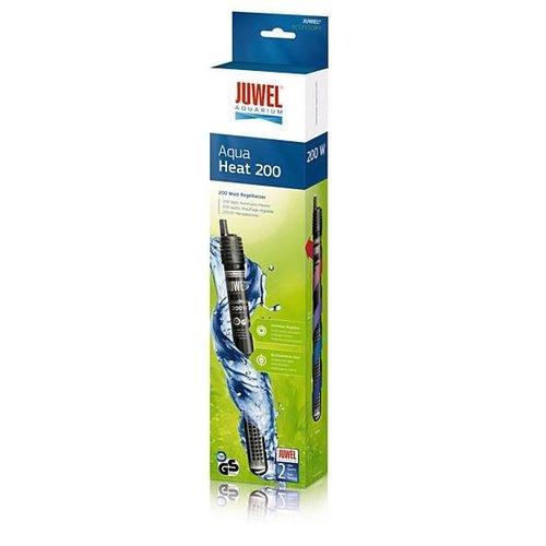 Juwel Juwel Heater Aquaheat 200W