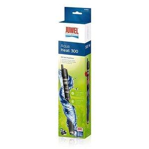 Juwel Juwel Heater Aquaheat 300W