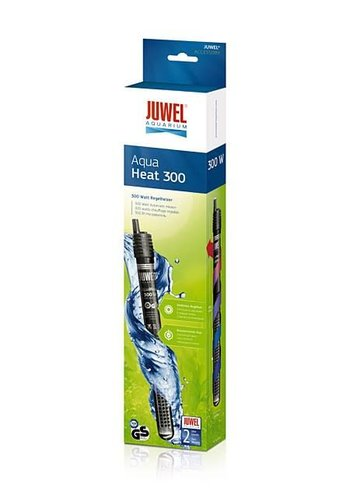 Juwel Heater Aquaheat 300W