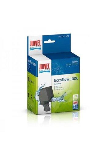 Juwel Pomp Eccoflow 1000