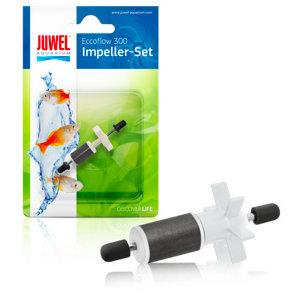 Juwel Juwel Eccoflow impeller-set 300