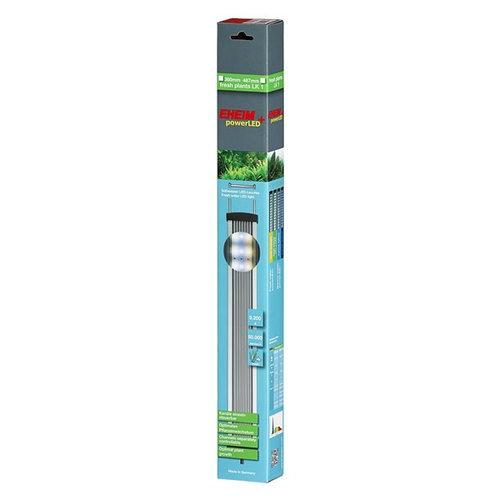 Eheim EHEIM powerled+ fresh plants 9.8W/360mm tbv zoetwater