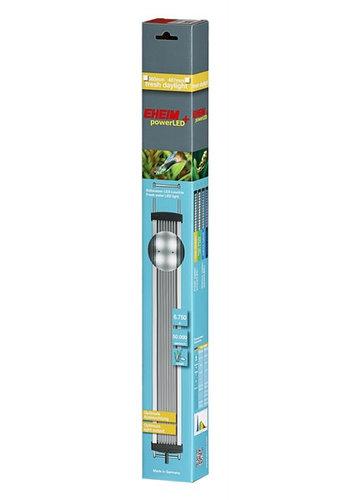 EHEIM powerled+ fresh daylight 13W/487mm tbv zoetwater