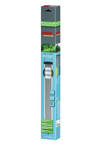 EHEIM powerled+ fresh plants 39.4 W/1226mm tbv zoetwater