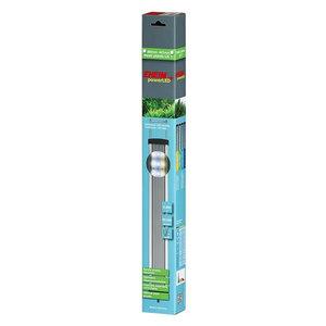 Eheim EHEIM powerled+ fresh plants 44.3W/1349mm tbv zoetwater