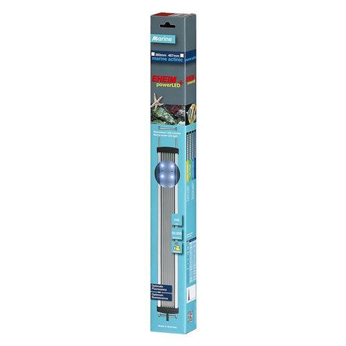 Eheim EHEIM powerLED+ actinic 17.3W /664mm tbv zeewater