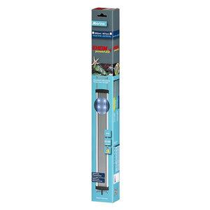 Eheim EHEIM powerled+ actinic 30.2/1074mm tbv zeewater