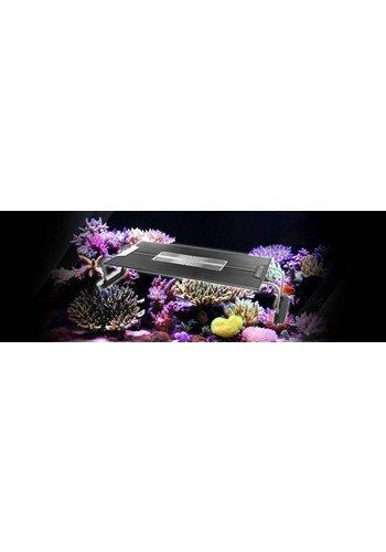 Z.G.A.N. MAXSPECT Razor R420R 320W/ 15000 Kelvin