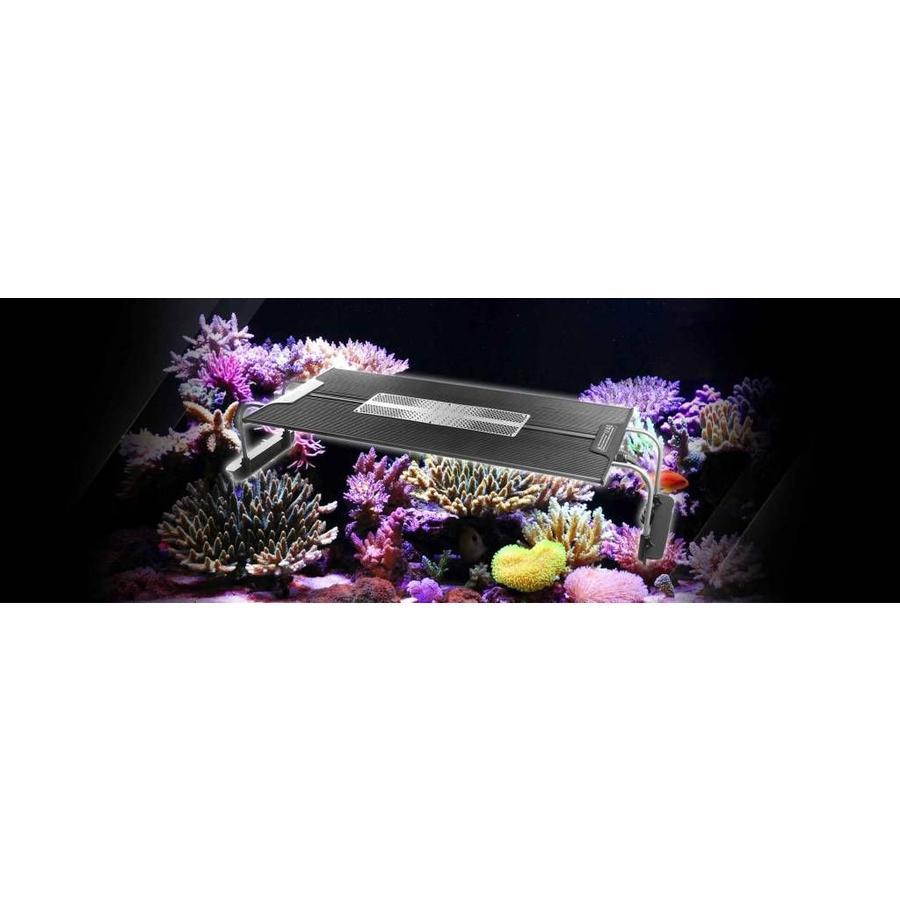 Z.G.A.N. MAXSPECT Razor R420R 320W/ 15000 Kelvin-1
