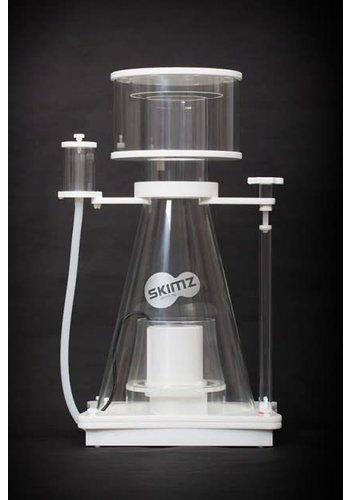 Skimz Protein Skimmer SV257 DC oval 3000L