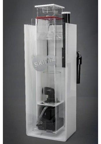 Skimz Hangon Skimmer H-series SH2 200L