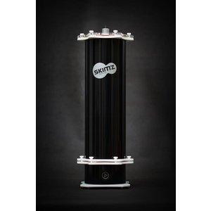 SKIMZ Skimz Macro Algen reactor QP 2.0 1000L