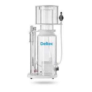 Deltec Deltec skimmer 1000ix