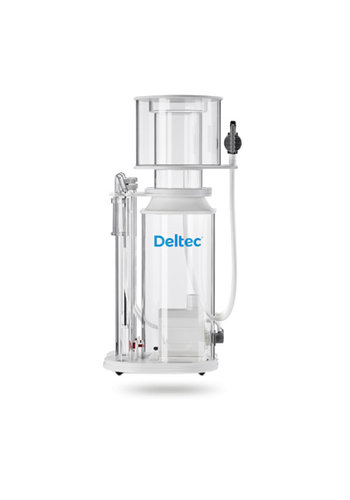 Deltec skimmer 1000ix