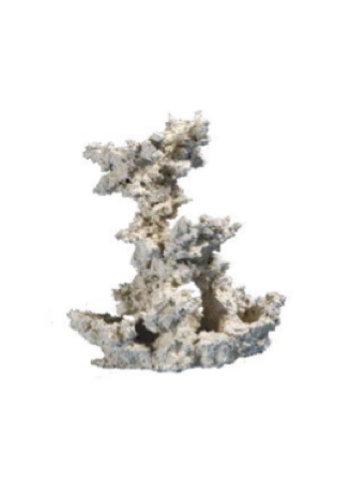 Rifkeramiek Rif zuil 50cm hoog