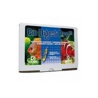 Prodibio Biodigest Pro 10 ampullen