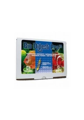 Prodibio Biodigest Pro 10 amp.