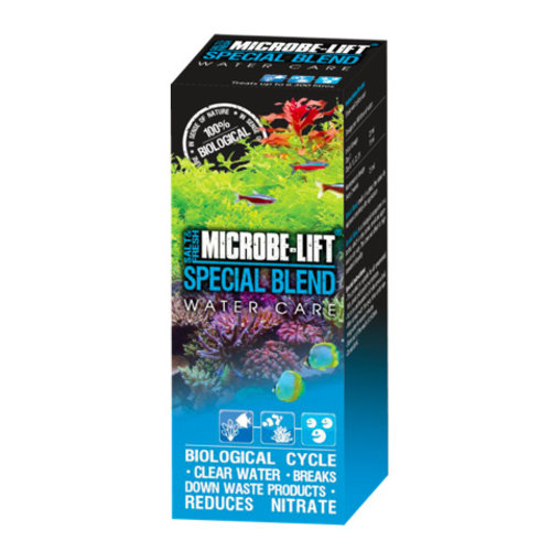 Microbe-lift Microbe-Lift Special Blend 251ml
