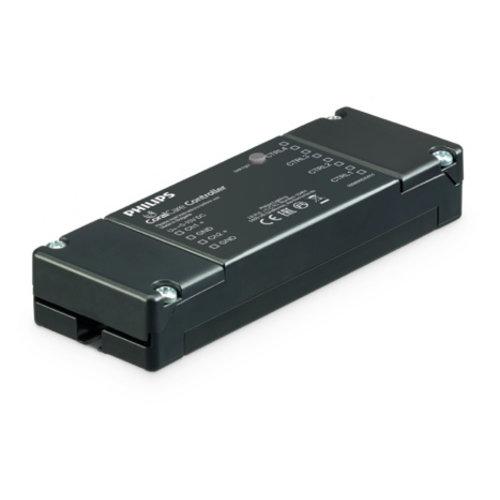 Philips Coral Care controller Apex 0-10V