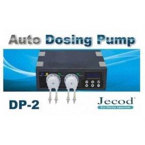 Jecod Jebao Jecod Dosing pump DP2