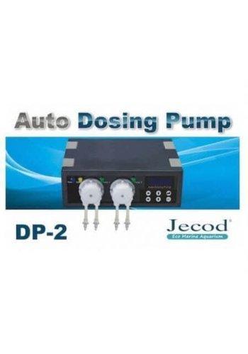 Jecod Dosing pump DP2