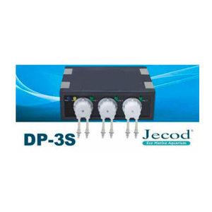 Jecod Jebao Jecod Dosing pump DP3/SLAVE