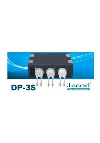 Jecod Dosing pump DP3/SLAVE