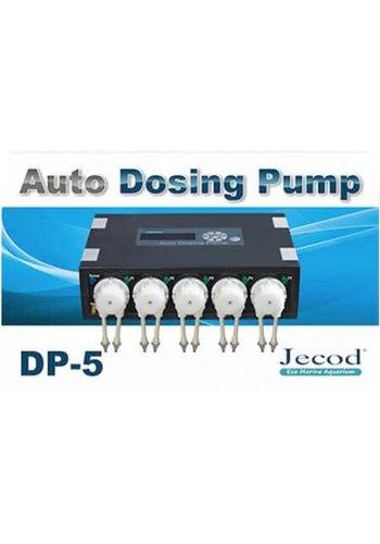 Jecod Dosing pump DP5