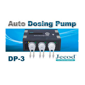 Jecod Jebao Jecod Dosing pump DP3