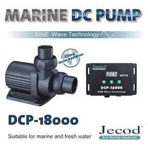 Jecod Jebao Jecod Jebao DCP 18000