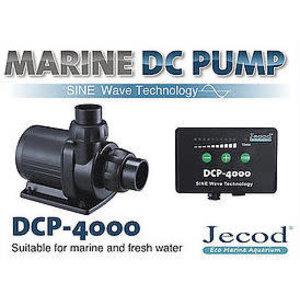 Jecod Jebao Jecod DCP 4000