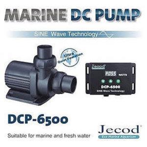 Jecod Jebao Jecod DCP 6500