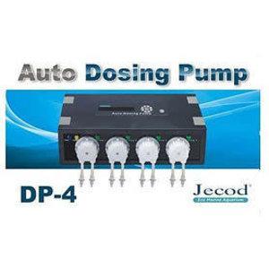 Jecod Jebao Jecod Jebao Dosing pump DP4