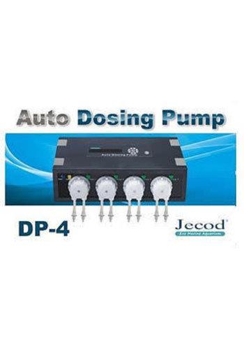 Jecod Dosing pump DP4