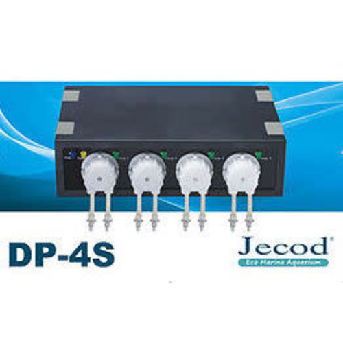 Jecod Jebao Jecod Jebao Dosing pump DP4/SLAVE