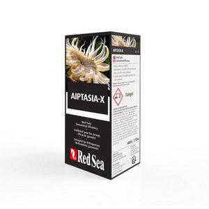 Red Sea Aiptasia-X - 60 ml
