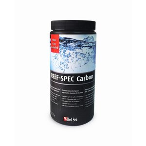 Red Sea Reef-spec Carbon 1000ml