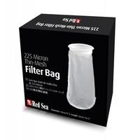 Red Sea Reefer 225 micron Thin-mesh filterbag