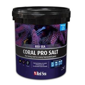 Red Sea CoralPro emmer 7 kg