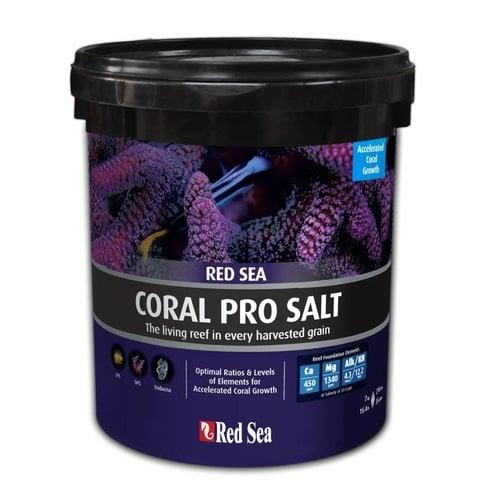 RedSea Red Sea CoralPro emmer 7 kg