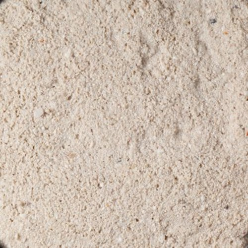 Red Sea Live Reef Base White 10kg Bodemmateriaal