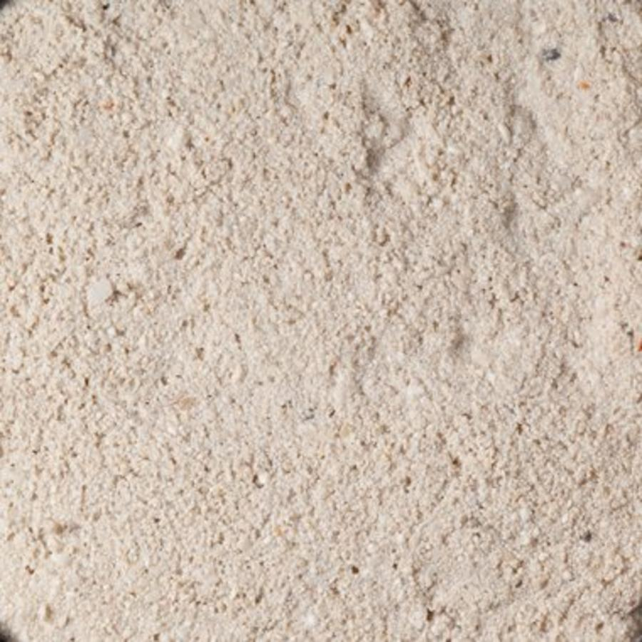 Red Sea Live Reef Base White 10kg-2