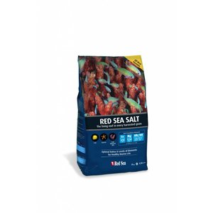 Red Sea Salt 4 kg