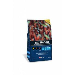 RedSea Red Sea Salt 4 kg