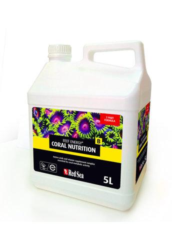 Reef Energy B (Aminovit) 5L